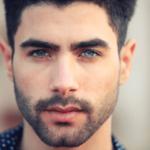 Ливанец
