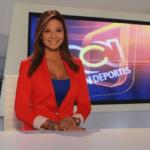 Мелисса Мартинес