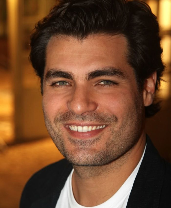 мексиканские актеры мужчины фото тогда кто-то