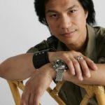 Дастин Нгуен
