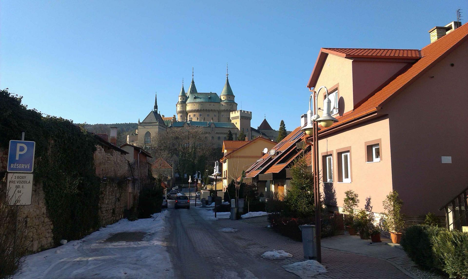 Словакия форум недвижимость филяково словакия посмотреть дома на продажу