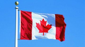 Как самостоятельно оформить визу в Канаду