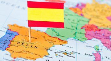 Документы для визы в Испанию: тонкости оформления и другие важные аспекты