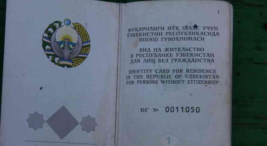 Чтобы получить гражданство россии что нужно
