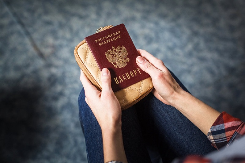 Что дает статус участника получения гражданства