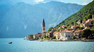 Правила въезда в Черногорию в 2019 году: нужна ли виза