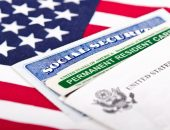 Диверсификационная лотерея Green Card в США
