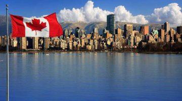 Как получить гражданство Канады в 2019 году