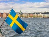 Как уехать жить в Швецию