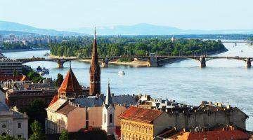 Особенности оформления визы в Венгрию