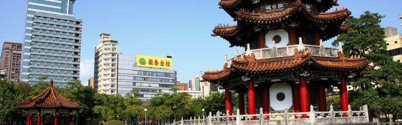 Как переехать жить в Китай