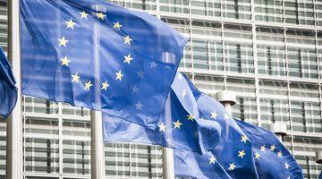 Паспорт ЕС — реальность или бюрократическая авантюра?