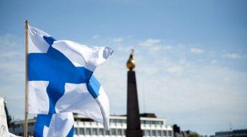 Получение гражданства Финляндии: что для этого понадобится
