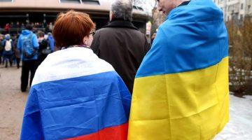 Россия глазами украинцев: отзывы о жизни в стране