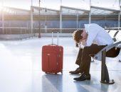 Выезд за границу с долгами