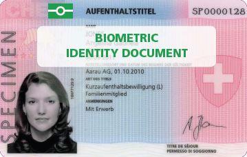 Изображение - Иммиграция в швейцарию post_58316782bc3ac