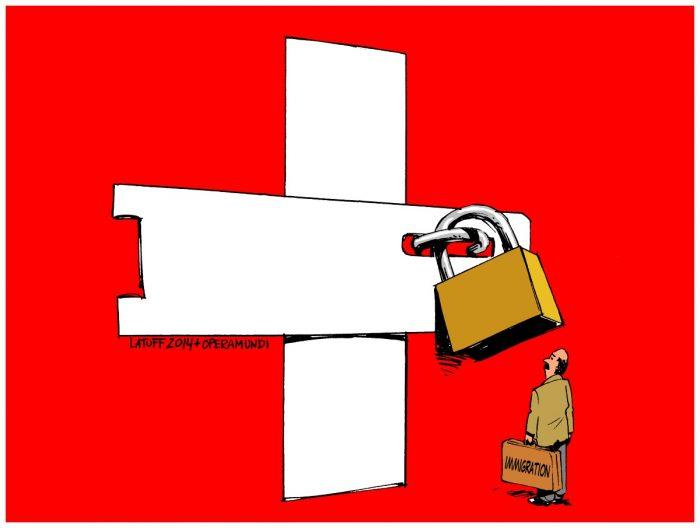 Изображение - Иммиграция в швейцарию post_5831bed47c5eb-700x528