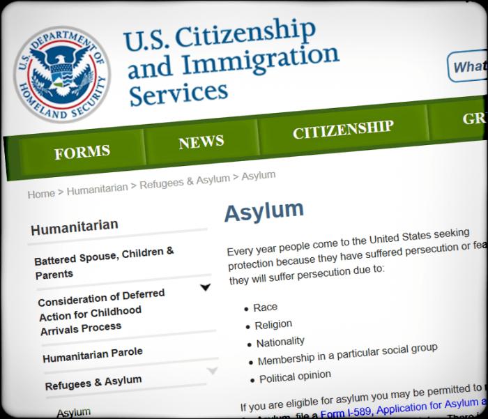 сайт службы гражданства и иммиграции