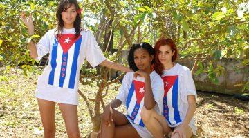 Как самостоятельно получить кубинскую визу