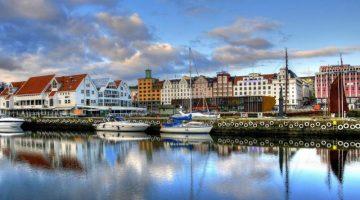 Способы и особенности иммиграции в Норвегию для россиян и других граждан СНГ