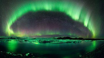 Иммиграция в Исландию — мечты и реальность