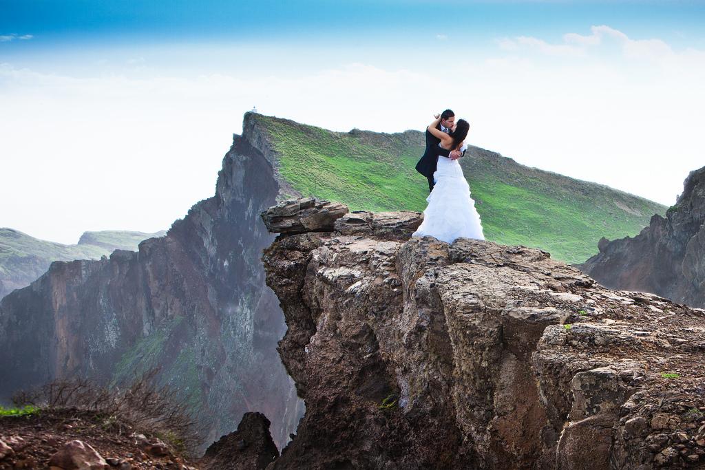 пару свадьба на мадейре фото фотосъемки нягани, съемка