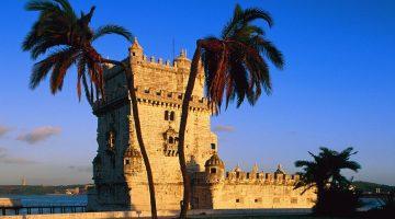 Иммиграция в Португалию: порядок действий и необходимые документы