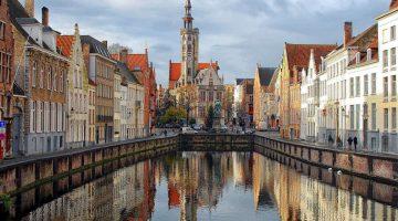 Иммиграция в Бельгию: порядок, особенности и нюансы
