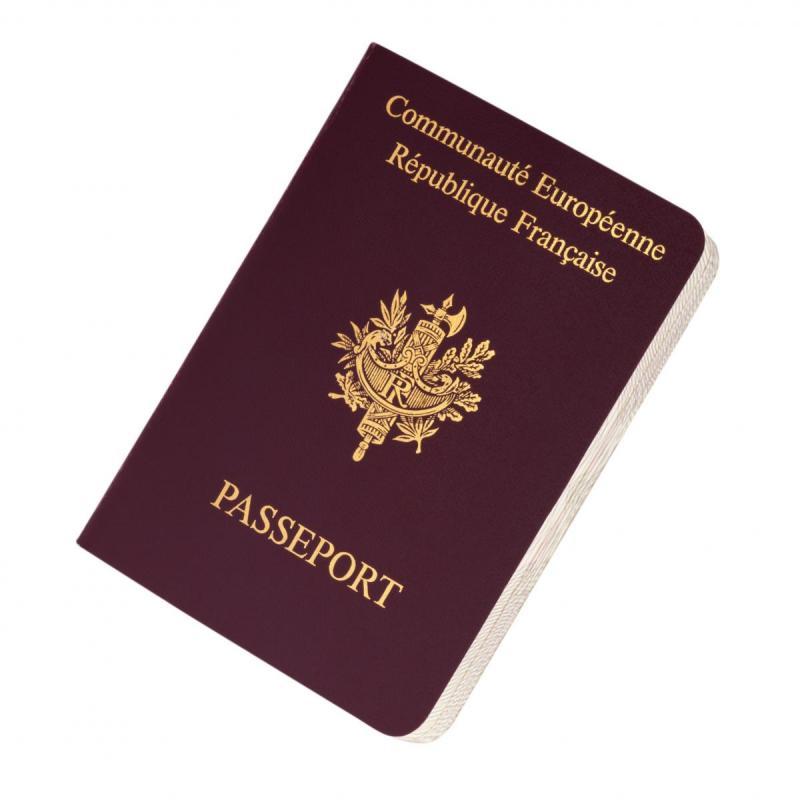 Выбор гражданства лицами имеющими двойное гражданство