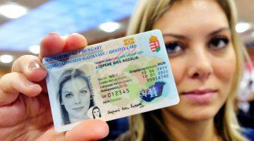 Венгерское гражданство для россиян и украинцев