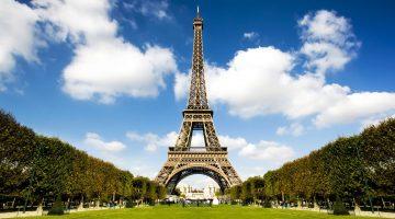 Как получить гражданство Франции россиянам и жителям других стран СНГ