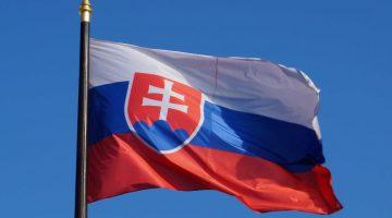 Гражданство Словакии для жителей России и Украины