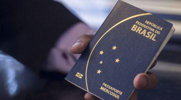Гражданство Бразилии: варианты получения и порядок действий