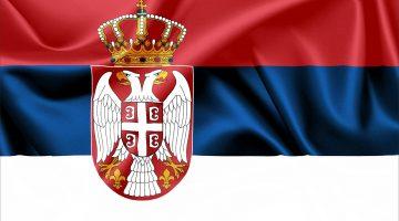 Гражданство Сербии: как обосноваться в братском государстве