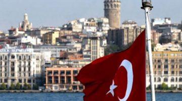 Особенности получения гражданства Турции для россиян