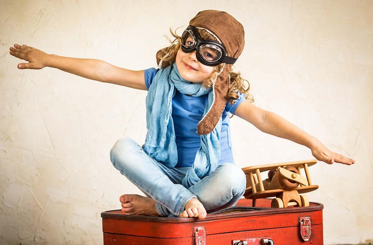 Где узнать нужно ли разрешение на вывоз ребенка