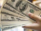 Доллар в январе: больших изменений не будет