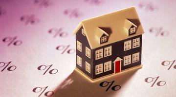 Германия раздает ипотеку нерезидентам