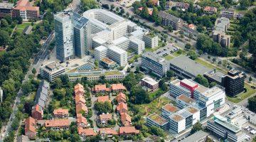Новостройки в Германии: плюсы и минусы покупки