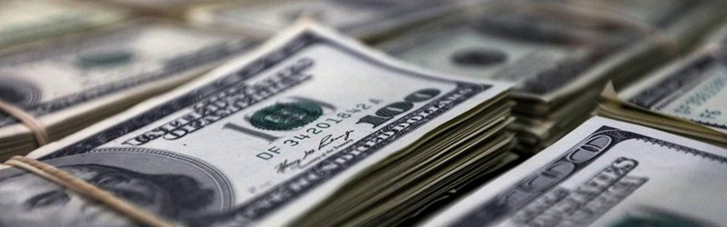 Курс доллара на март 2019: прогнозы экспертов