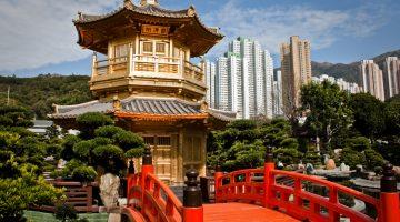 Порадует ли Поднебесная гостеприимством: нужна ли виза в Китай