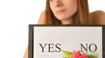 Почему на москвичках не желают жениться