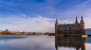 Чем гордятся датчане: 10 самых интересных достопримечательностей Дании (фото)