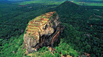Шри-Ланка: действительно ли это райский остров?