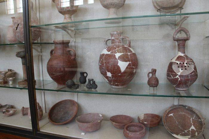 Музей Рокфеллера