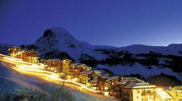 Княжество Андорра: живая сказка Пиренейских гор