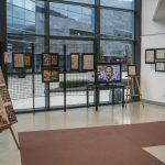Музей комиксов в Андорре