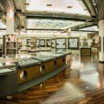 Музей марок и монет
