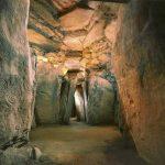Подземный коридор