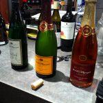 Мозельское вино